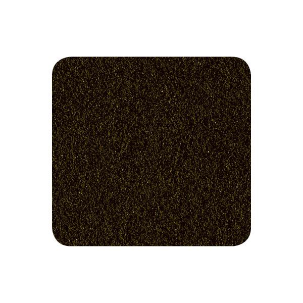 Bronze matte finish example.