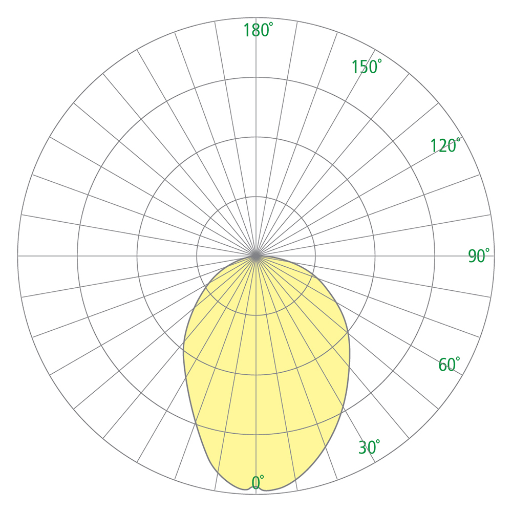 CM2062-Lenga-photometric