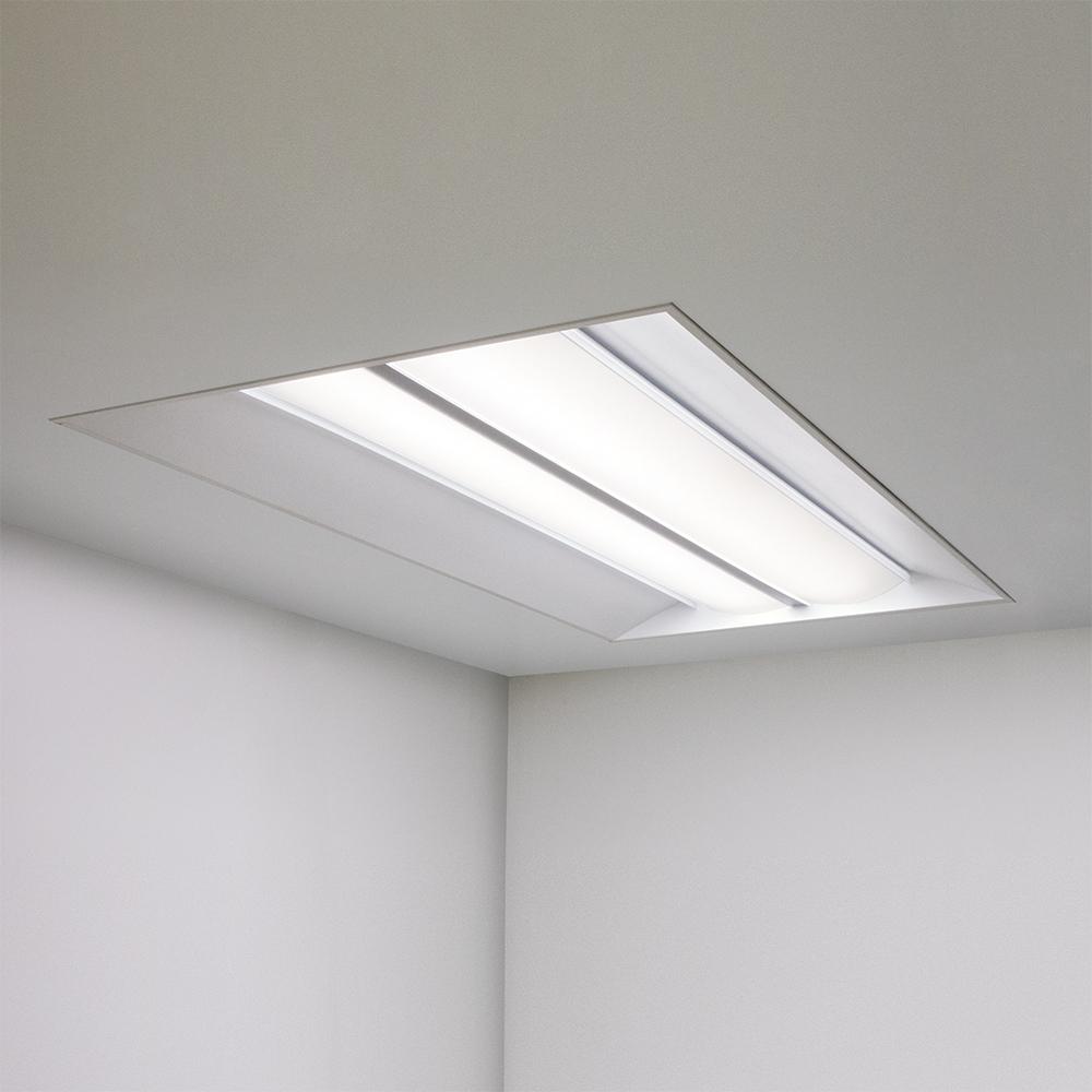 CM2094-Jasper-ceiling