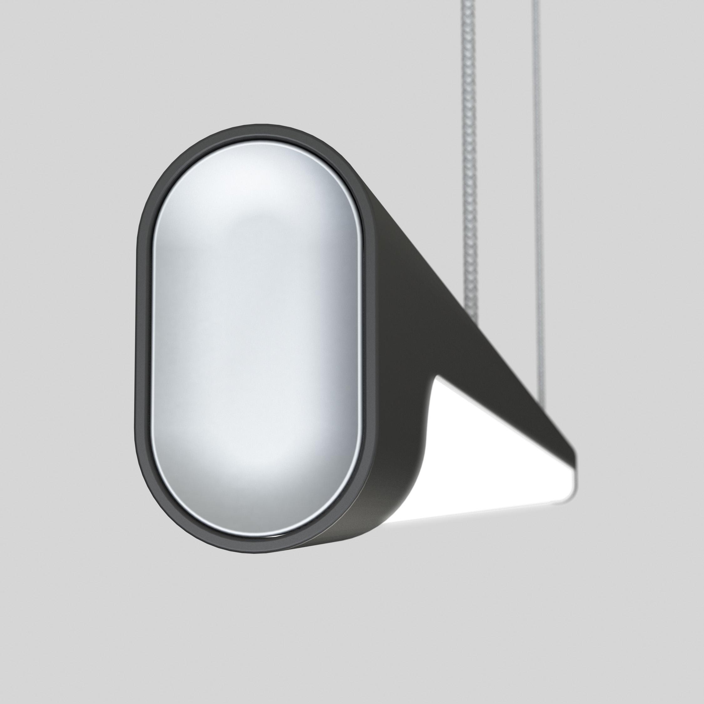 cor new product image
