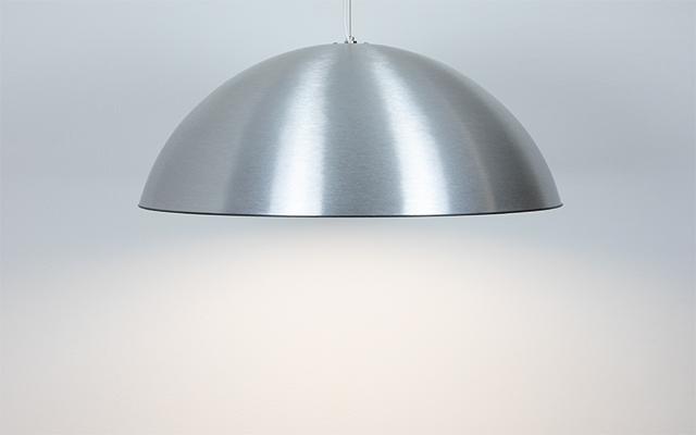 Hellen dome pendant lighting
