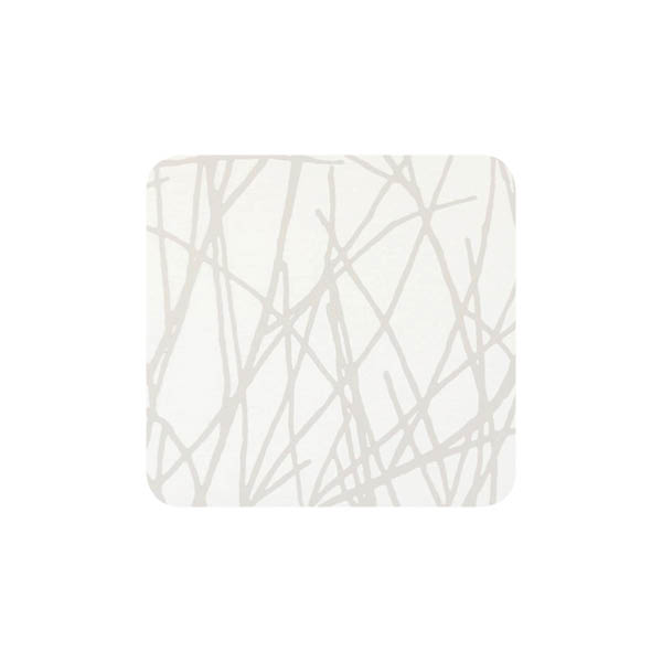 Kauri acrylic Lumicor fixture finish example.