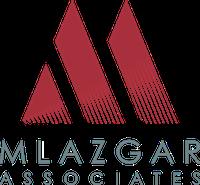 Mlazgar Associates logo
