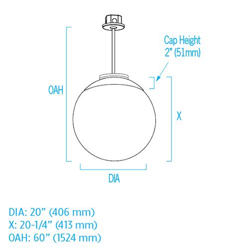 OP2144 Zume_Shortcap_ISO