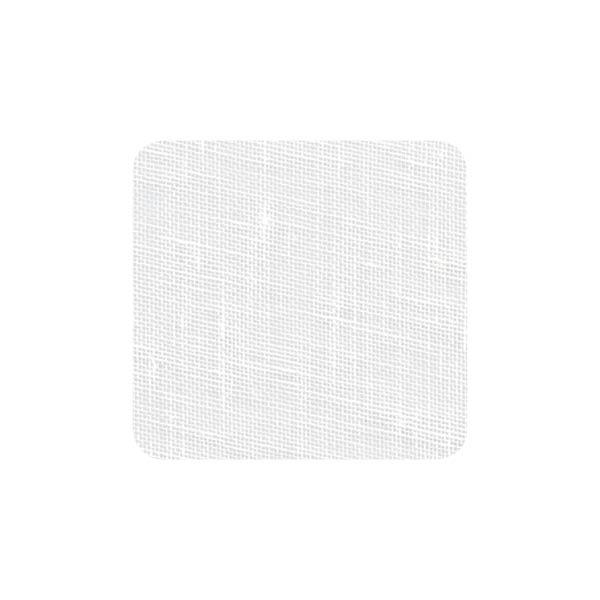 Oyster Linen Lumicore light fixture finish example.