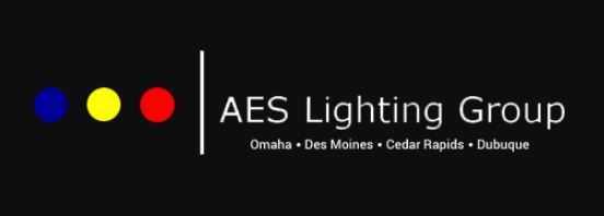 Associated Electrical Sales Lighting Group logo