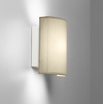 medical wall light for healthcare facilities