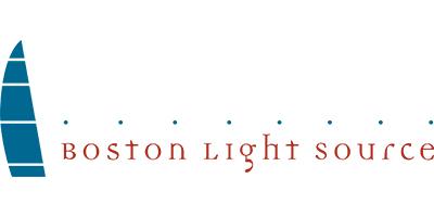 Boston Light Source logo  sc 1 st  Visa Lighting & Boston Light Source | Visa Lighting
