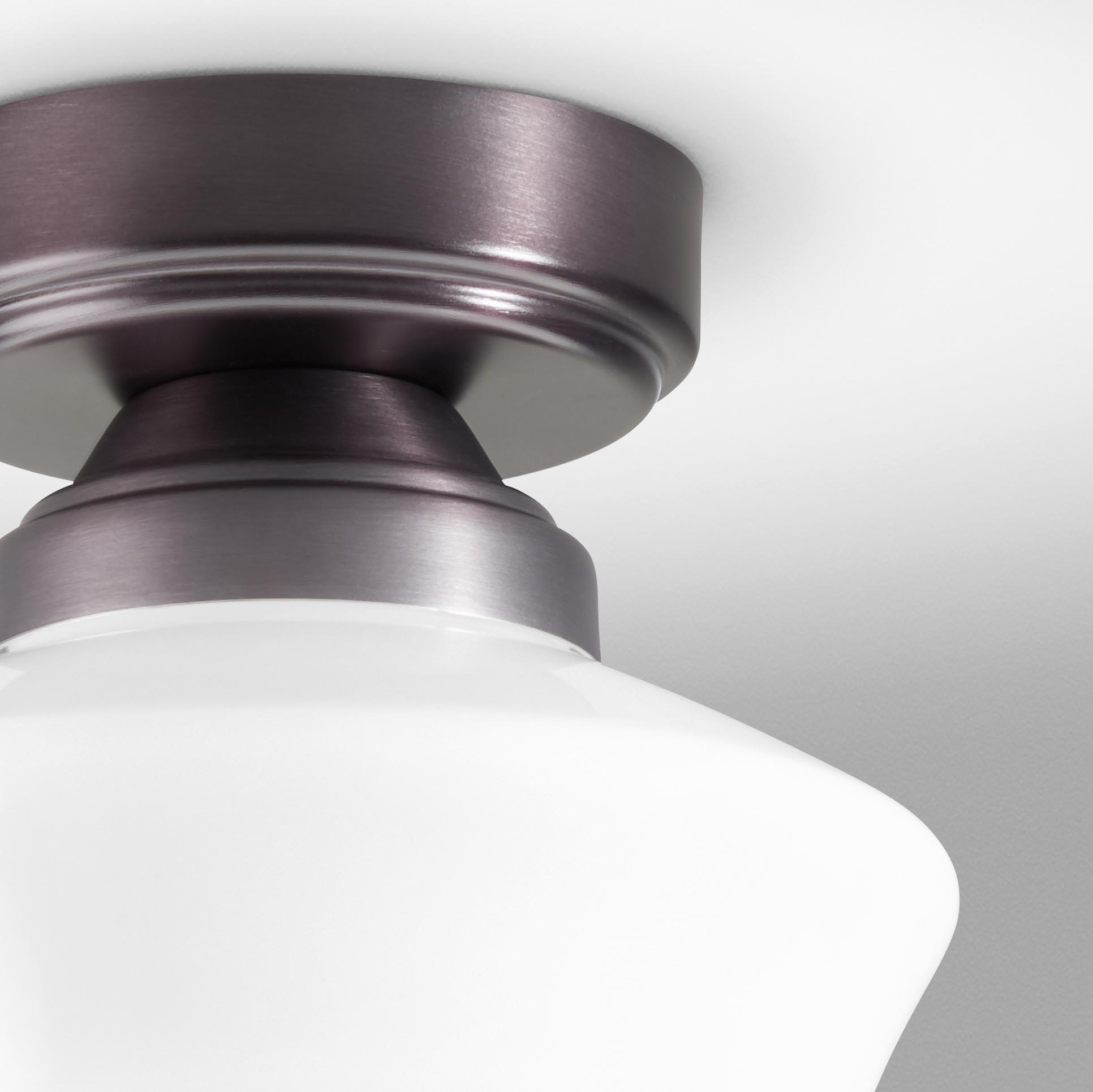 eco friendly lighting fixtures. Green And Eco-friendly Alternative Metal Paint Finish. Eco Friendly Lighting Fixtures