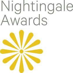 Nightengale Awards