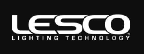 Lesco Lighting Padasmata Co