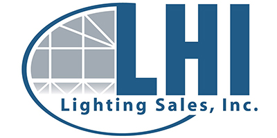 LHI Lighting Sales