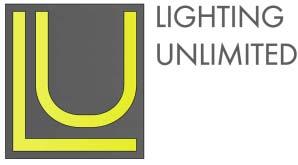 Lighting Unlimited Logo