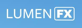 Lumen FX logo