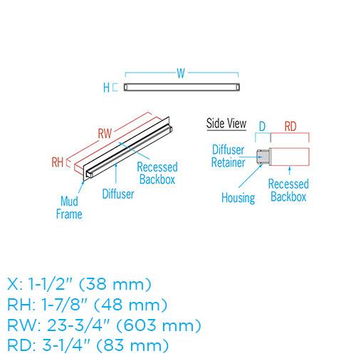 Deck CB1971 ISO