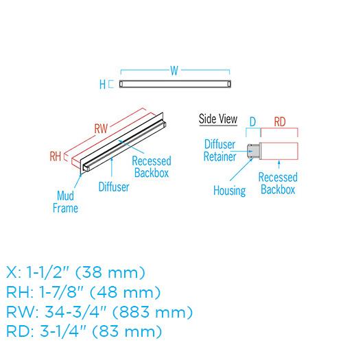 Deck CB1974 ISO