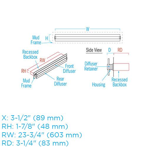 Deck CB1977 ISO