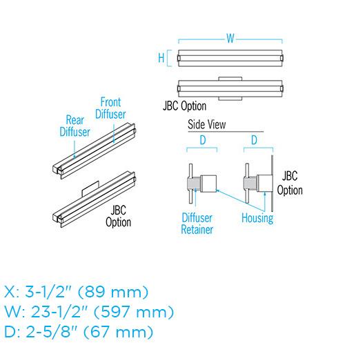 Deck CB1978 ISO