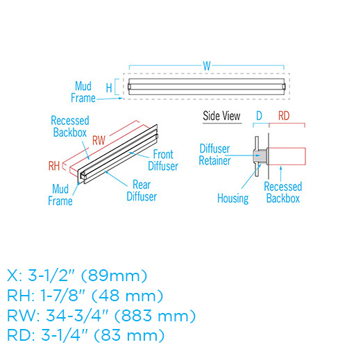 Deck CB1979 ISO