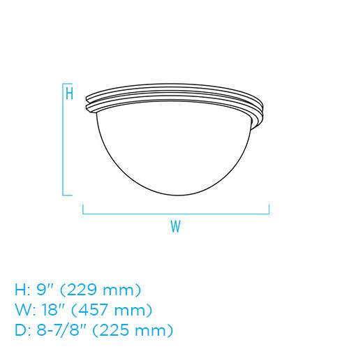 Olympia CB3462 ISO