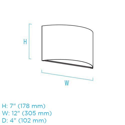 Wrap CB3500 ISO