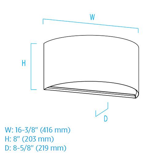 Wrap CB3512 ISO