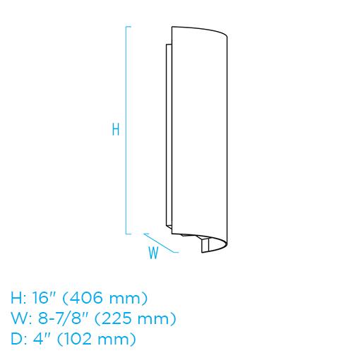 Shield CB3660 ISO