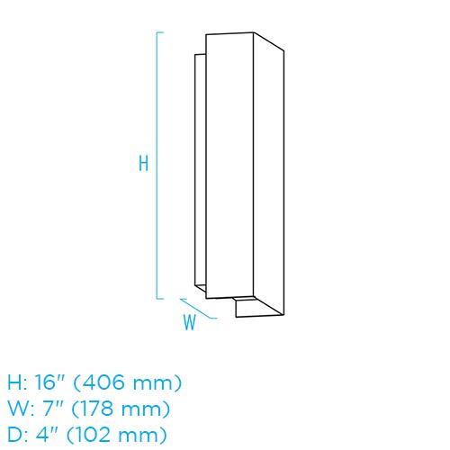 Shield CB3664 ISO