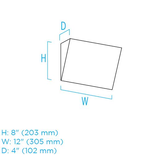 Corona CB3870 ISO