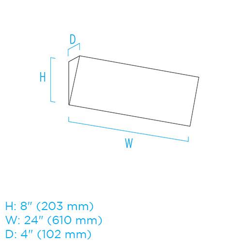Corona CB3872 ISO