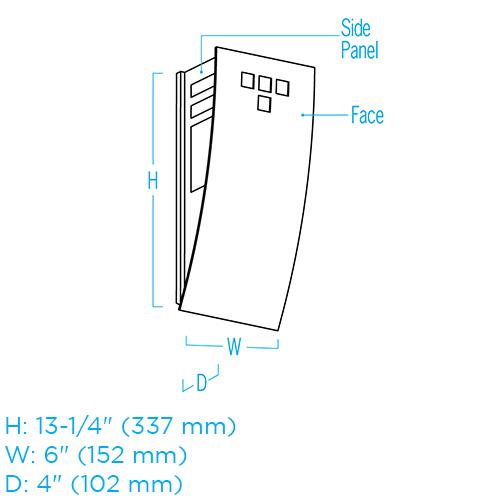Cypress CB5122 ISO