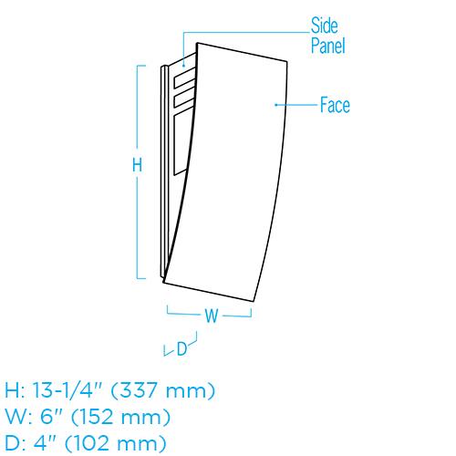 Cypress CB5124 ISO