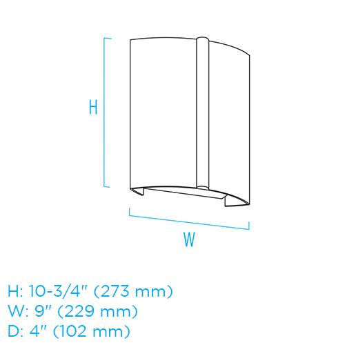 Basics CB5142 ISO