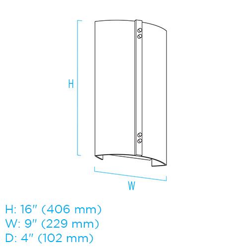 Basics CB5143 ISO