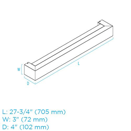 Posh CB5518 ISO