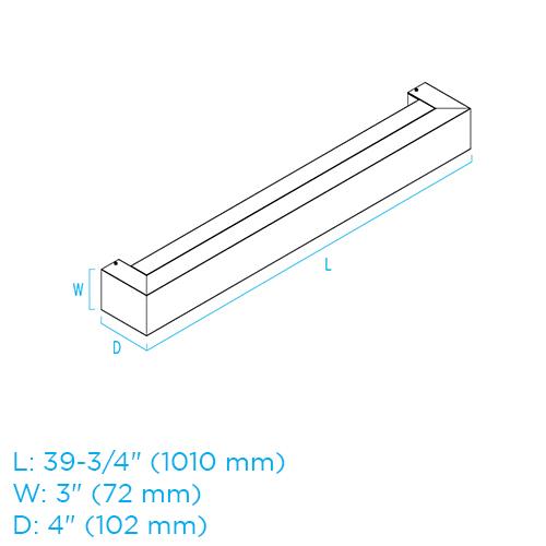 Posh CB5520 ISO
