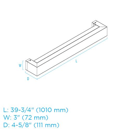 Posh CB5521 ISO