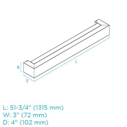 Posh CB5522 ISO