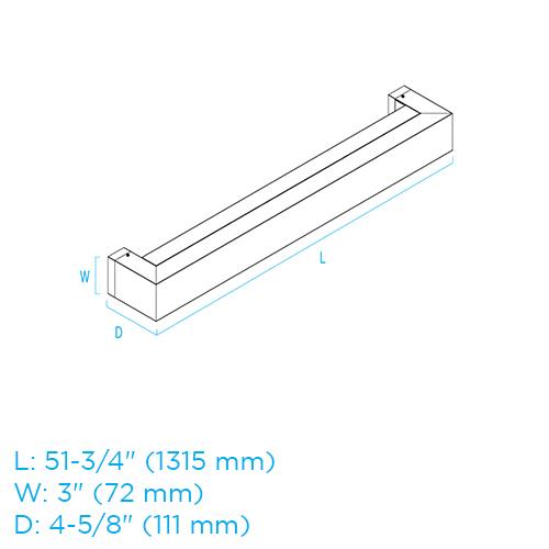 Posh CB5523 ISO