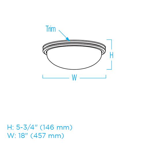 Olympia CM1101 ISO