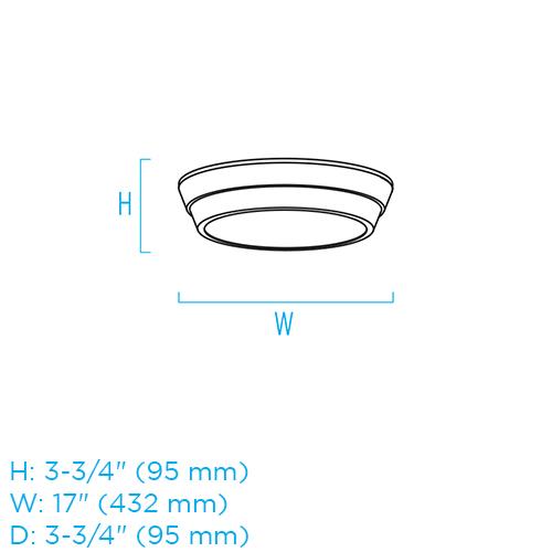 Crescent CM1260 ISO