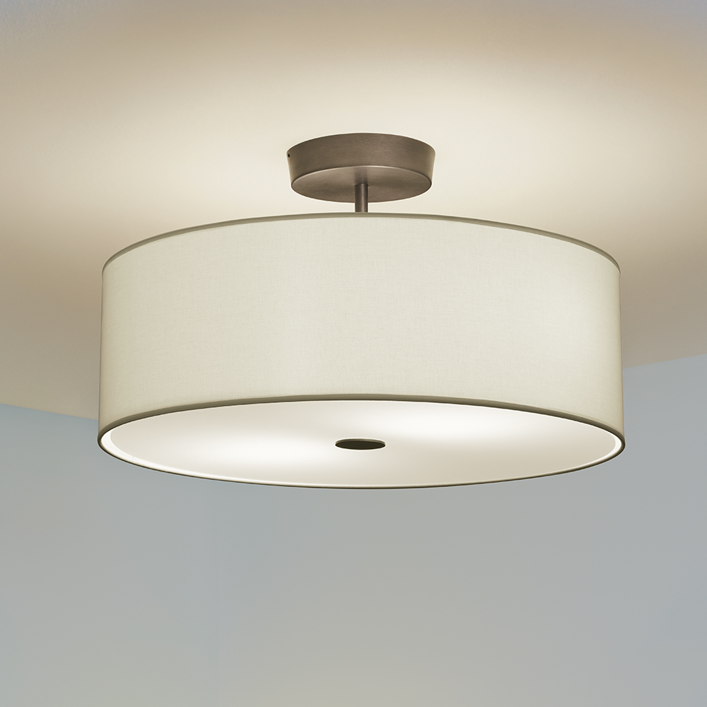 Allegro Soothing Portable Ceiling And Sconce Lighting