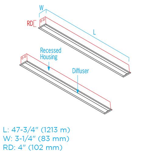Lenga CM2060-T ISO