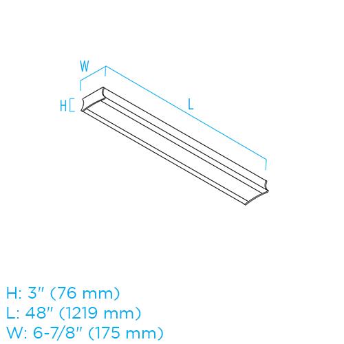 Latitude CM2104-D ISO