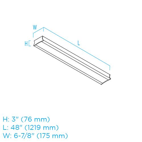 Latitude CM2104-T ISO