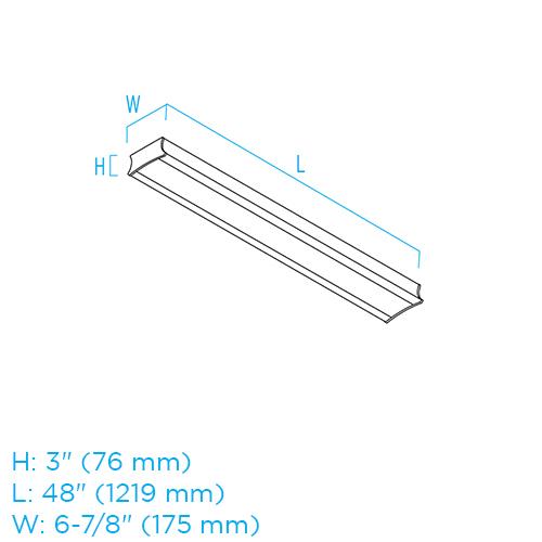 Latitude CM2104-ISO