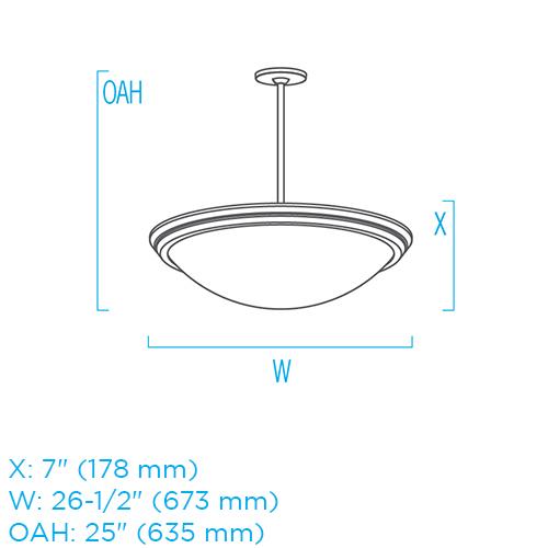 Carlton CP4061 ISO