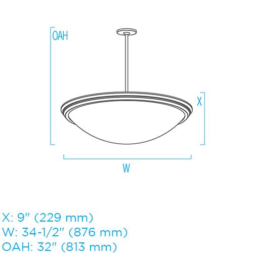 Carlton CP4065 ISO