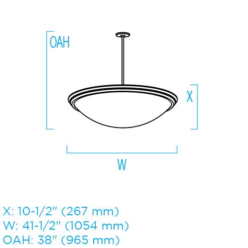 Carlton CP4069 ISO