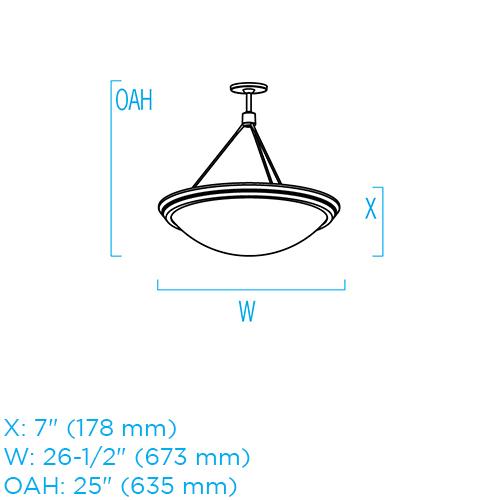 Carlton CP4101 ISO